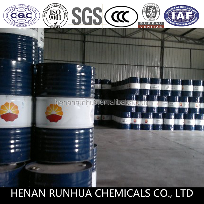 PetroChina Kunlun Brand Anti Rust Metal Cutting Oil