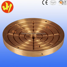 2014 HOT selling and high output metso crusher parts socket liner