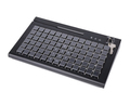 Promotional products standard usb port programmable pos keyboard