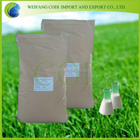 2013 Promotion! Best price BP/USP pharmaceutical grade bulk Dextrose Anhydrous medicinal candy
