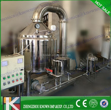 2 ton honey processing equipment for sale