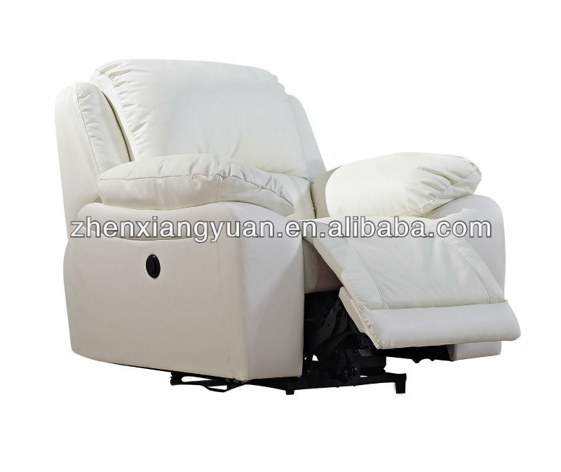 2016 Living Room Chair Lazy Boy Recliner Leather Wall