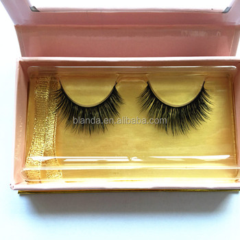 Handmade Deluxe Reusable Variety 3d Silk Lashes Fake Eyelashes Thick False Eye Lashes Private Label