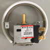 Kitchen Refrigerator Long Capillary Thermostat WPF