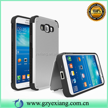 Hybrid TPU PC Case Cover For Samsung Galaxy Grand Max Protective Case
