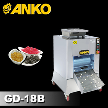 Anko Professional Automatic Stainless Steel Tapioca Pearl Machine