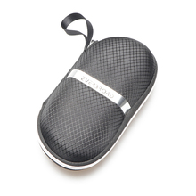 portable eva thermoformed wholesale sunglasses case