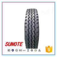 automobile tires 315 80r22.5 sales by direct manufacturer from china