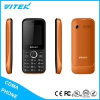 New Promotion Oem Accept High Quality Cheap Price Cdma Phones For Usa Made In China With Low Price