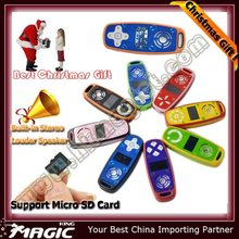 Best Gift digital mp3 player