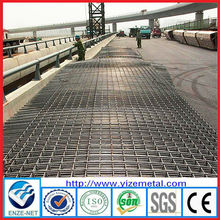 weight of concrete reinforce wire mesh welded mesh ( Gold Supplier, Anping Factory Manufacturer)
