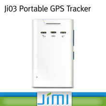 2014 JIMI cheap gps car tracker GTK830 GPS+ LBS Positioning Two-way Communication Watch GPS Coordinates Locator JI03