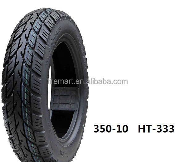 3.00-17 3.00-18 Chinese manufacture tires direct sell motorcycle tyre