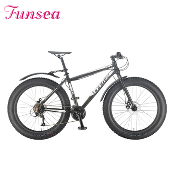 Chinese bicycle 700C/29er/650B/27.5er Tyre Full Carbon Fibre fat mountain bicycle snow bicicleta fat cruiser bike for selling
