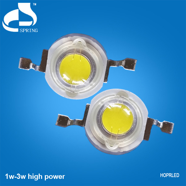 Factory Price High Power LED Blue 1w 3w 4w 5w 7w 9w 10w 20w 30w 50w 70w 100w