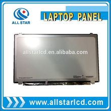 "15.6"" LCD screen lcd panel N156HGE-LB1 for computer spare parts"