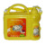 2016 New products for kids bento box lunch box set for back to school