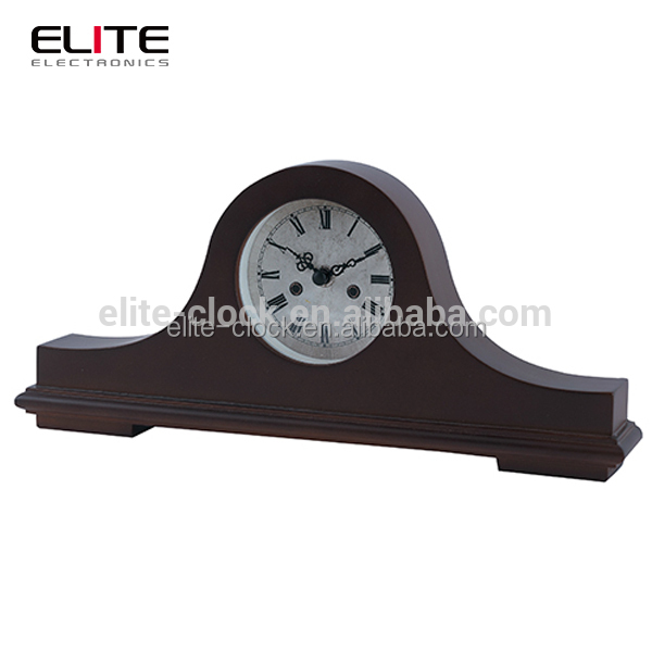 england style antique mantle decorative stand guangzhou vintage clock