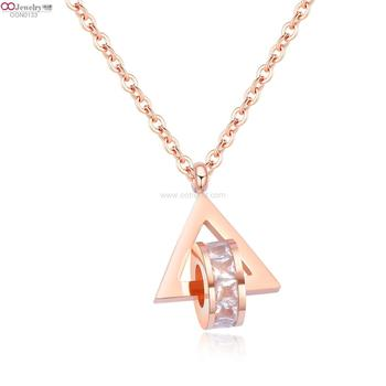 Brand new jewellery pendant with high quality