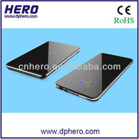 WIFI External HDD used hard disk drive