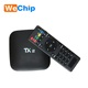 Most popular android tx2 r2 RK3229 2gb ram 16gb rom android 6.0 marshmallow tv box