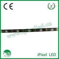 surper bright addressable white led strip
