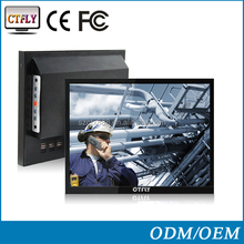 lcd monitor composite video input