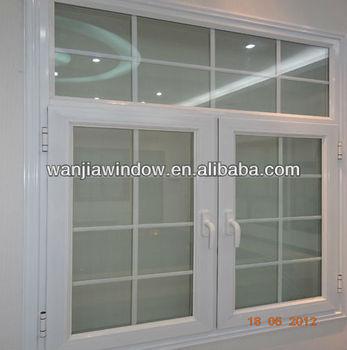aluminum decorative window security bars buy decorative