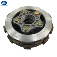 Motorcycle Clutch Center 150cc Parts CG150-2 Accessories