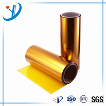 wholesale 0.1mm polyimide film in stock