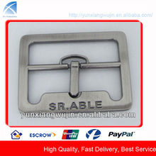 CD8515 Hot Sell High Quality Fashion Metal Mens Belt Buckles