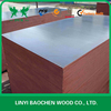 Cheap board/ finger joint film faced plywood manufacturer for sale