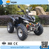 /product-gs/mini-quad-atv-150-cc-high-quality-atv-from-factory-60258953713.html