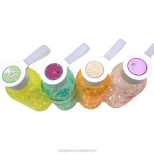 Best Selling Cute Design Factory Supply bpa free gatorade water bottle