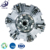 Wholesale OEM Size Clutch Pressure Plate for YTO New Holland
