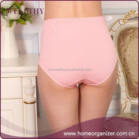 Sample available factory supply hot images women sexy bra underwear