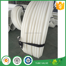 Quality assurance design low price polypropylene pipe installation