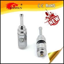 Newest mechanical mod e-cig smy Rebuildable Atomizer smy Clone Stainless steel A100 Shaman For Mechanical Mod