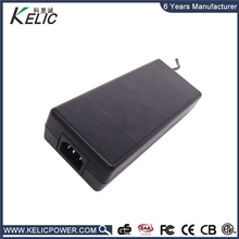 OEM best quality lead acid battery charger hp8204b