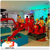 /product-detail/2016-children-amusement-park-rides-excavator-indoor-games-children-toy-excavator-60431606266.html