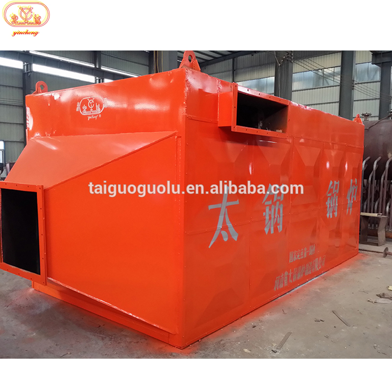 WRFL industrial coal wood biomass fired hot air stove for sale 1200000kcal/hr 2000000kcal/hr