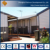 light steel prefab house modular container homes insulation houses