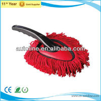 High quality long handle cleaning dust brush from Autoline