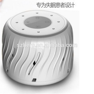 Hot sale baby soothing sound machine for better sleep