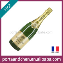 Made in France brands of ChampagneFrance Champagne - CHATEAU DE MONTGUERET AOP Saumur Brut