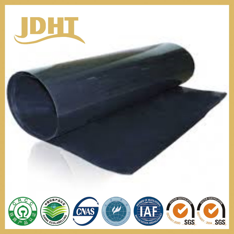 G2 HDPE waterproof breathable membrane