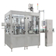 XGF8-8-3 small water bottling plant for drinking water production line