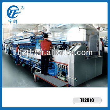 Automatic Silk Reeling Machine