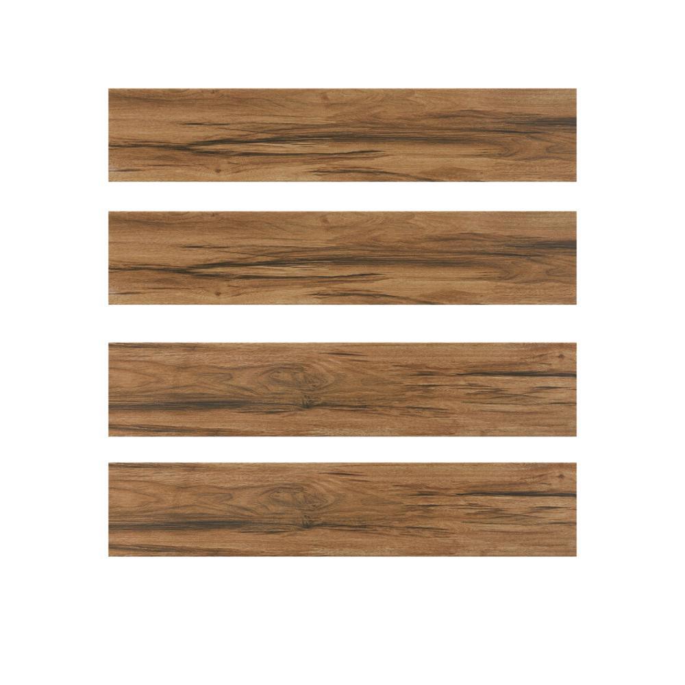 Wholesale Standard Tile Sizes Online Buy Best Standard Tile Sizes