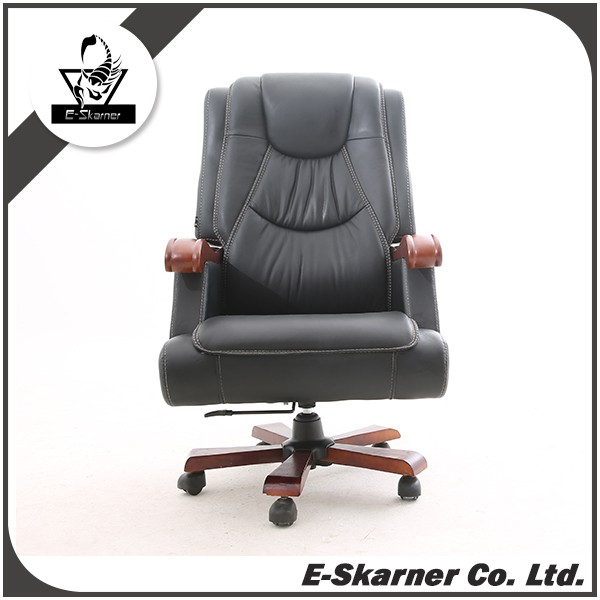 E-Skarner factory direct price racing swing indoor office chair